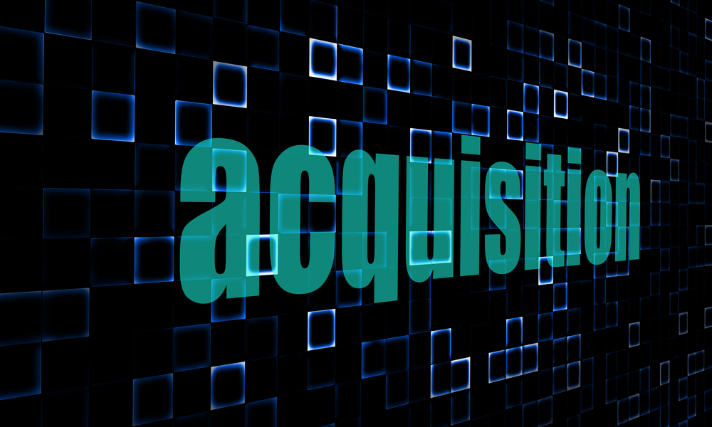 $1.3 Billion Buy-Out – Thermo Fisher Scientific to Acquire Affymetrix