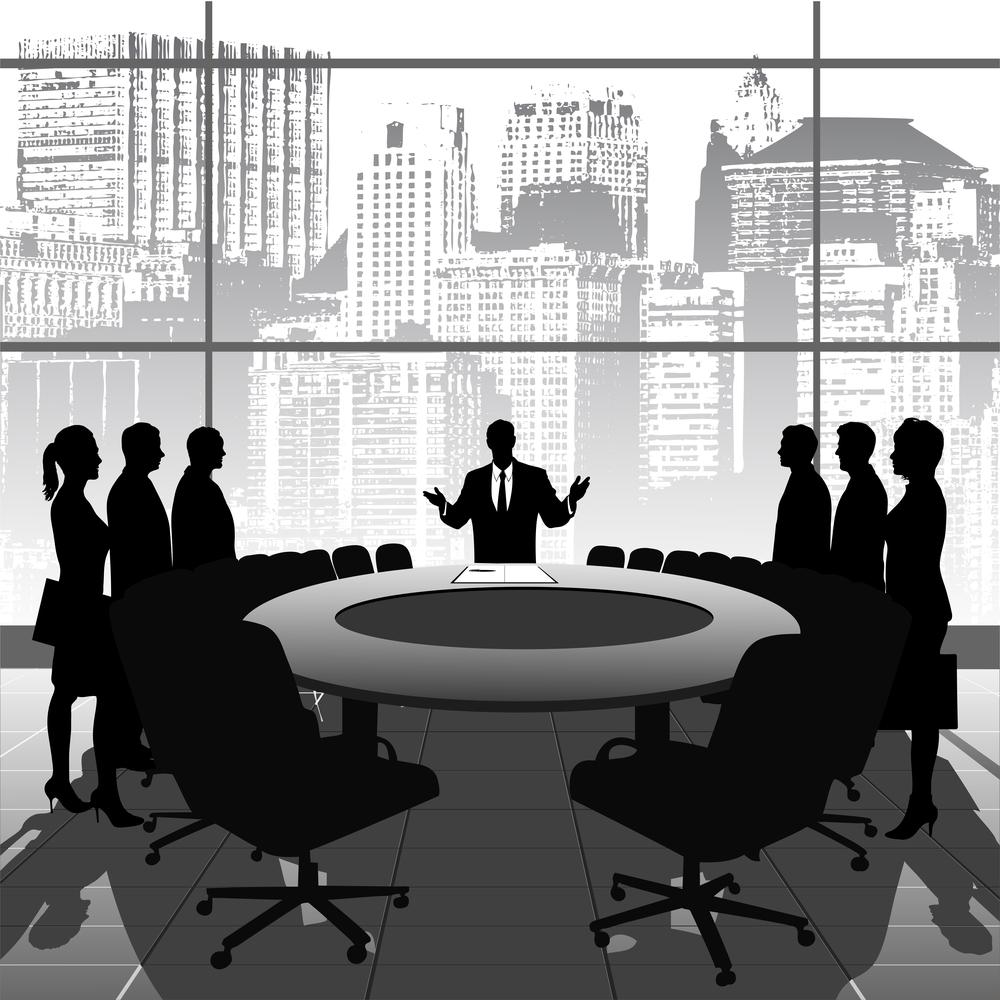 ORIG3N™ Presents At J.P. Morgan/Biotech Showcase And Names New Board Members