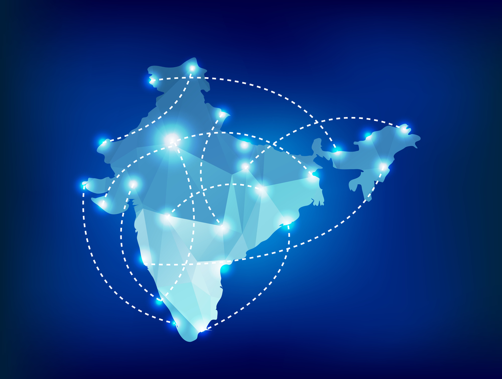 Cord Blood Banking Dynamics within India? Cesca Therapeutics' Indian Subsidiary Expands