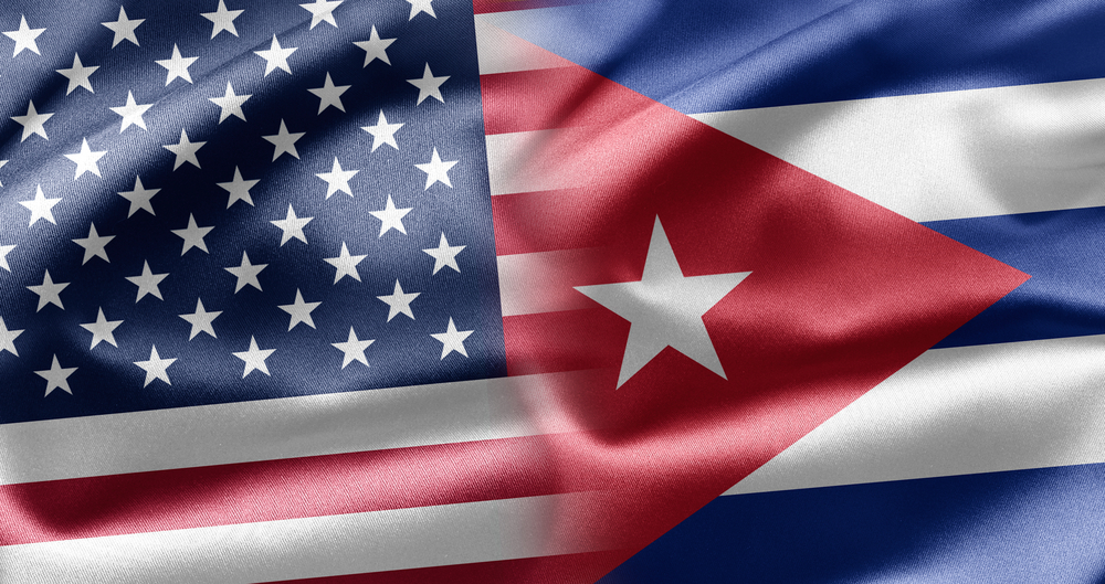 Regenestem to Bring Regenerative Medicine to Cuba Following First Visit by an American President in 88 Years