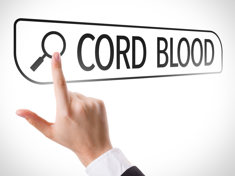 Cord Blood Market Intelligence – Global Forces Impacting the Industry