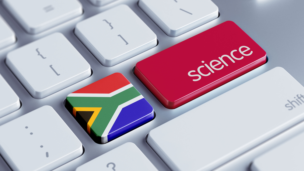 Next Biosciences and Genesis Genetics Combine to Consolidate Stem Cell Banking and Genetic Testing within Africa