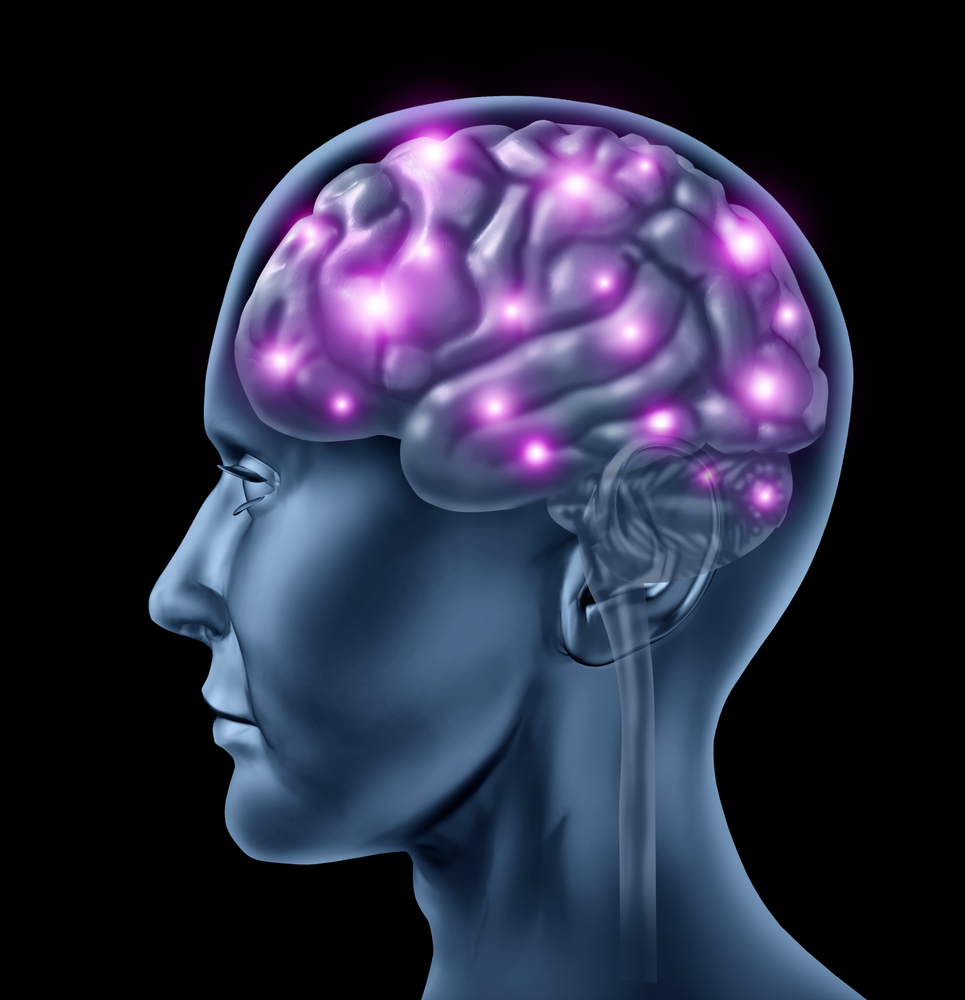 FDA Grants IND Approval to Stemedica for a Traumatic Brain Injury Phase IIa Clinical Trial