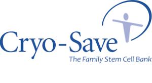 cryo-save   Top 10 Cord Blood Banks Worldwide
