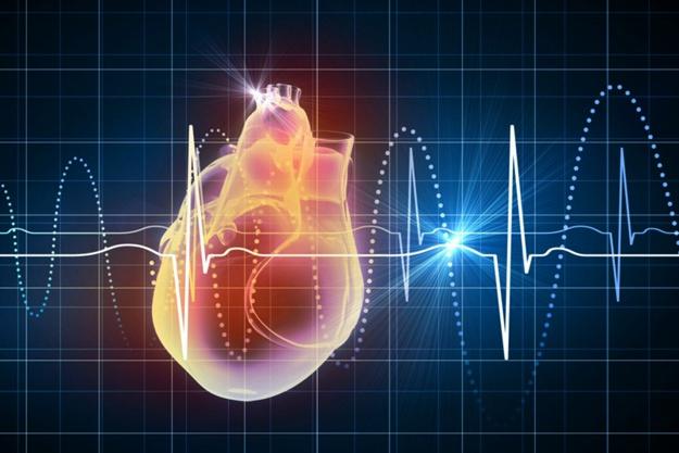 Why Do Cardiac Metrics Matter? | Cardiac Stem Cell Therapies: The Next Revolution in Heart Failure Treatment