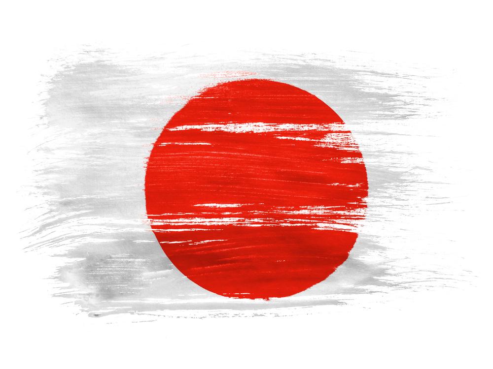 Cynata セラピーが日本の巨人、富士フイルムと取引を組む