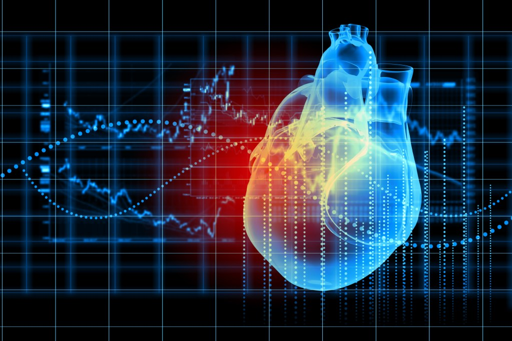 Pluriomics BV Partners to Offer Ultra-High Throughput Screening for Cardiovascular Drug Discovery Services