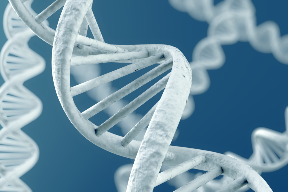 Will CDMOs Specializing in Biologics Expand into Cell Therapy?