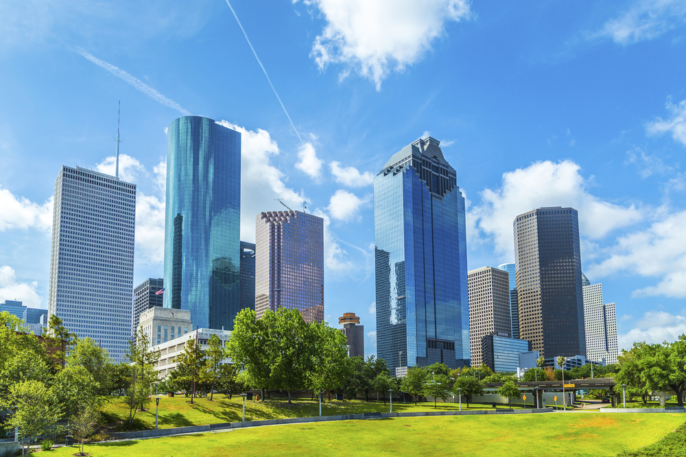 StemBioSys Expands its Footprint into Houston
