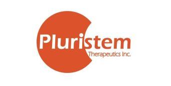 Pluristem Therapeutics