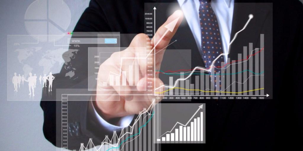 Cynata Therapeutics Releases Investor Presentation Featuring Operational Progress