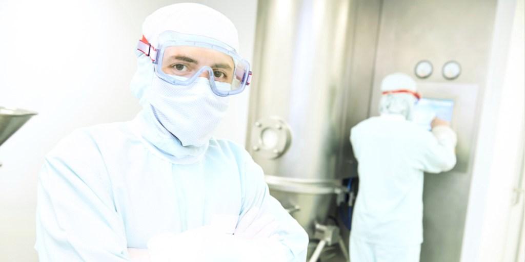 Cellect Announces a Major Milestone for Enabling Stem Cells Production