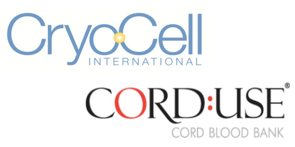 Cryo-Cell Acquires CORD:USE for $14 Million, Enters Public Cord Blood Sector