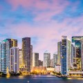 American Association of Stem Cell Physicians to Host Miami Summit | August 10-12 (24 CME)