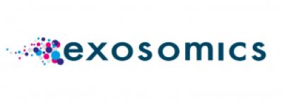 Exosomics Siena tumor-derived exosomes