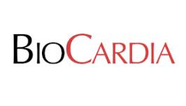 BioCardia - CardiAMP Heart Failure Trial