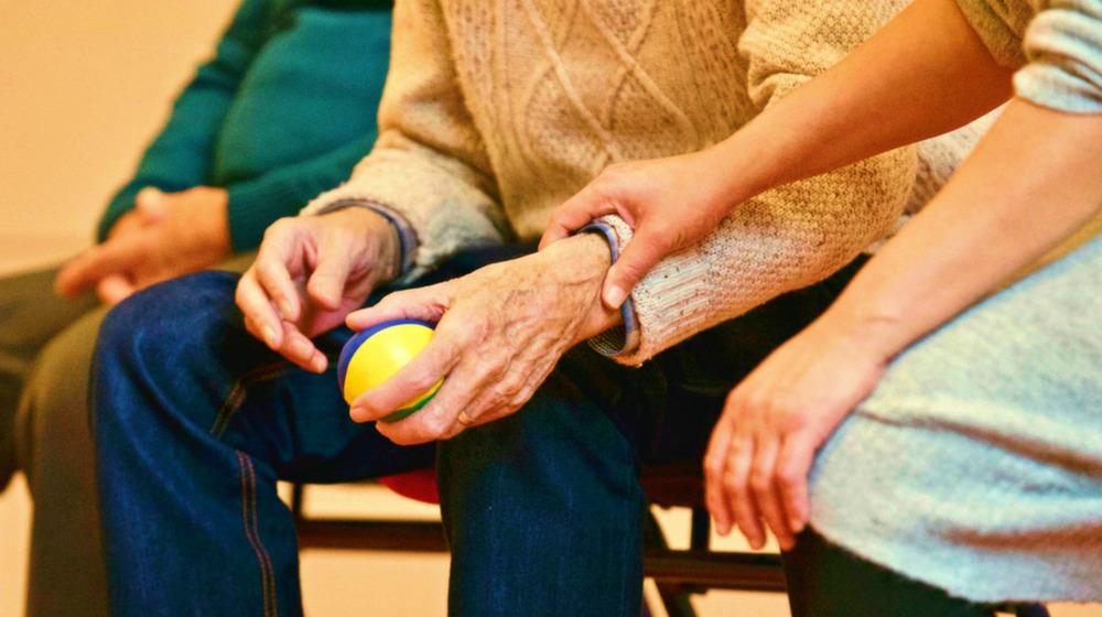 Stem Cell Treatment For Arthritis | Natural Treatments for Arthritis