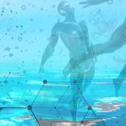 AI & Blockchain Will Be Major Factors In HealthCare Going Forward