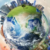 CAR-T Companies Proliferate: List of 100+ CAR-T Companies Worldwide