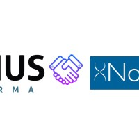 Citius to License Novellus' iPSC-derived MSCs for COVID-19 Related Complications