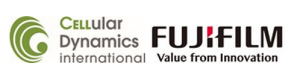 Cellular Dynamics International, owned by parent company FUJIFILM Holdings