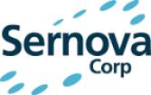 Sernova Diabetes Treatment