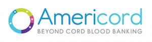 Americord - Cord Blood Bank