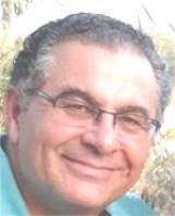 Itzchak Angel, CEO of Accellta