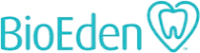 BioEden | Advanced Dental Care: Guide to Dental Stem Cell Companies