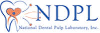 National Dental Pulp Laboratory | Advanced Dental Care: Guide to Dental Stem Cell Companies