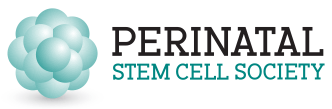 Perinatal Stem Cell Conference