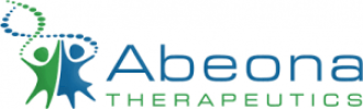 Abeona Therapeutics - Sanfilippo Syndrome Trial