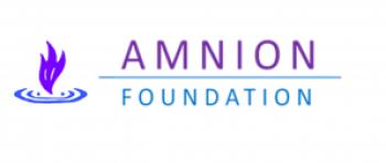 Amnion Foundation