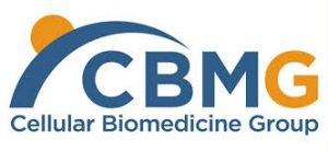 Cellular Biomedicine Group