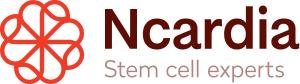 Ncardia, merger of Axiogenesis & Pluriomics