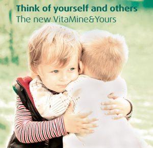 VitaMine&Yours