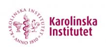 Kaolinska Institutet