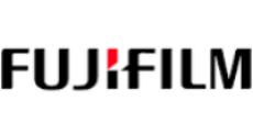 FUJIFILM | Interview with Kaz Hirao, CEO of Cellular Dynamics International (CDI)