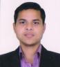Mohd_Shazad