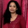 Ritu Pandey