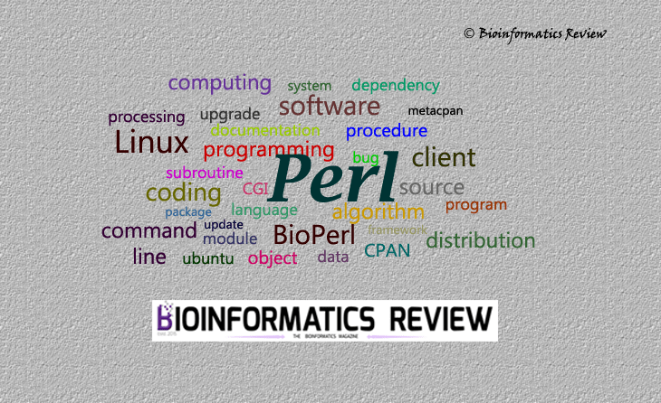 How to read fasta sequences as hash using perl? | Bioinformatics Review