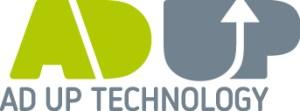 AdUp Technology Logo
