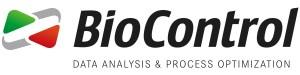logo-BioControl
