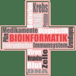medizin-bioinformatik