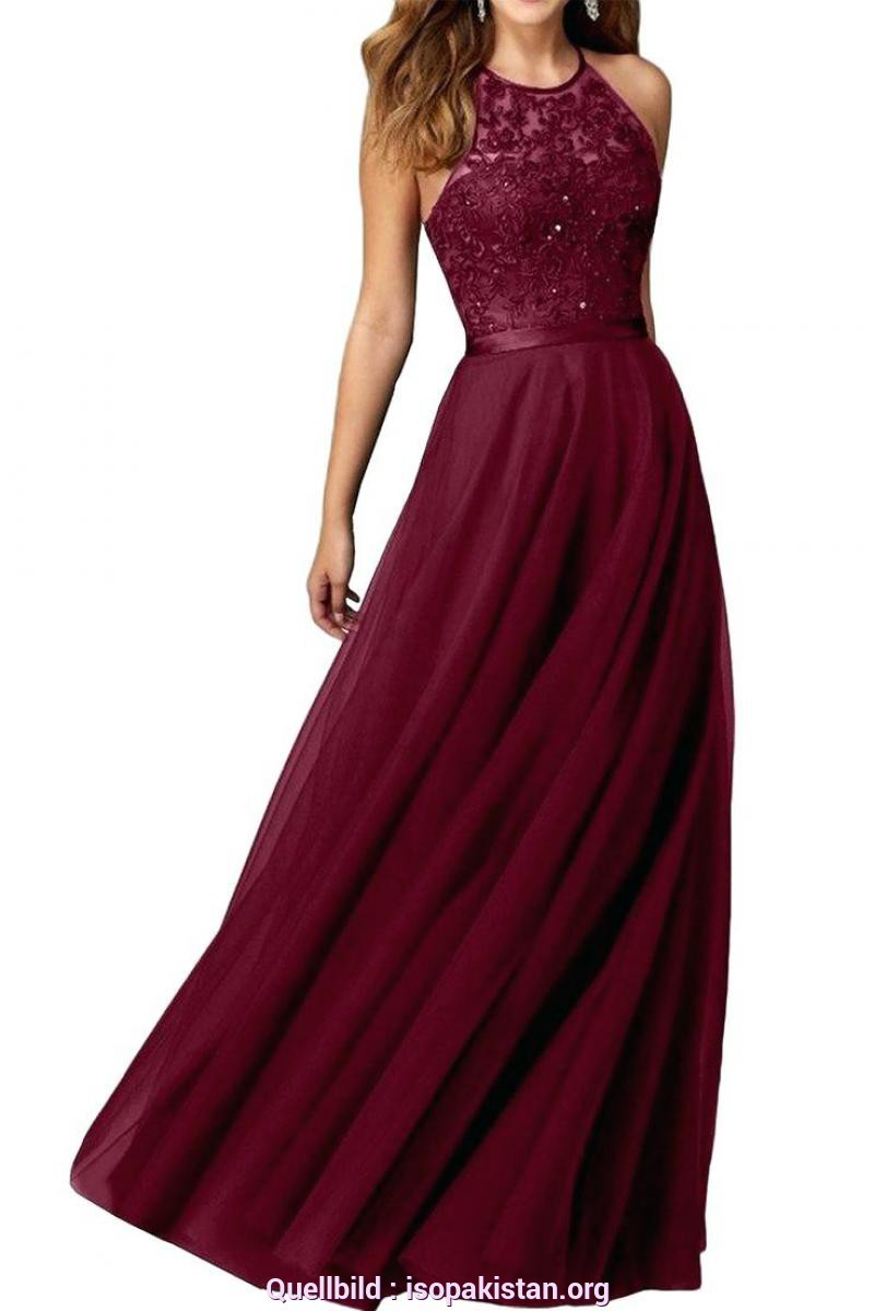 Abendkleid bordeaux kurz  Blog fr Jacken und Twists
