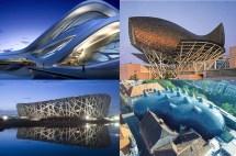 Biotecture Evolving Discipline Of Architecture