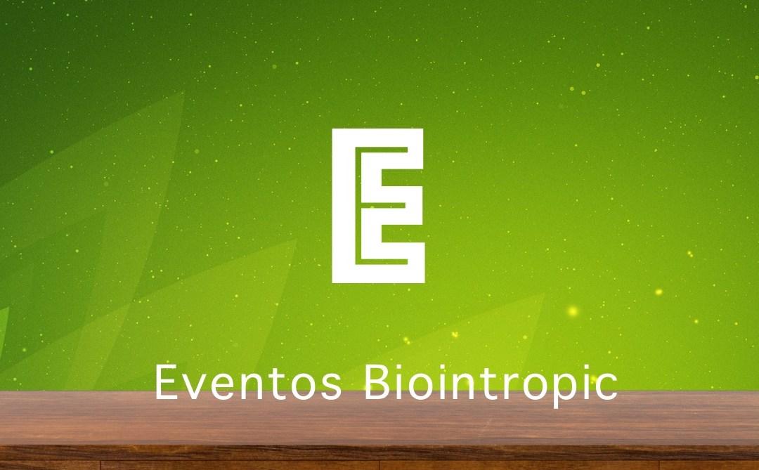 Programación académica y bionegocios en Bio3