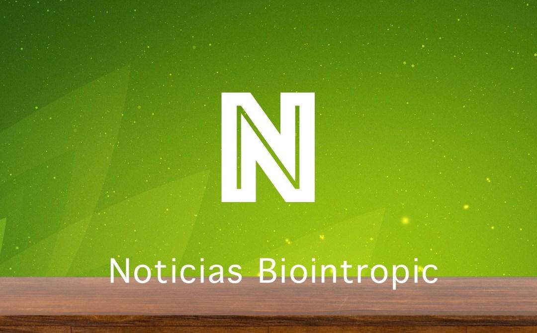 Biointropic, miembro de red internacional de industria cosmética