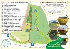 MAPA_Bioklimaticky_Park_02