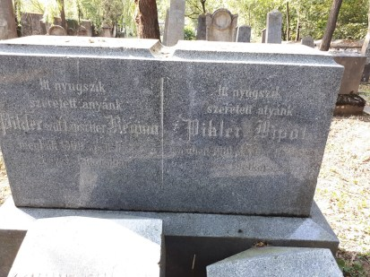 Leopold Pikler
